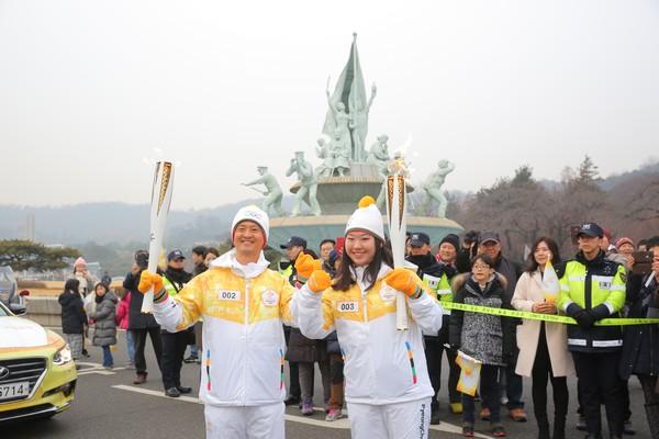 MARDI 16 JANVIER 2018 SEOUL (4) 20180109