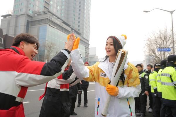 MARDI 16 JANVIER 2018 SEOUL (4) 20180204
