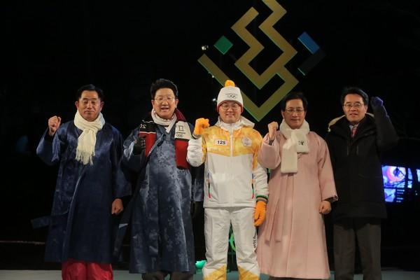 JEUDI 08 FEVRIER 2018 GANGNEUNG 3710