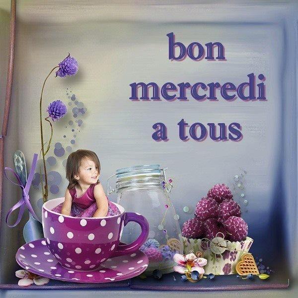 MERCREDI 07 MARS 2018  Sainte FELICITE 616a7710