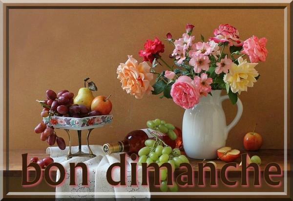DIMANCHE 14 JANVIER 2018 Sainte NINA 91560110