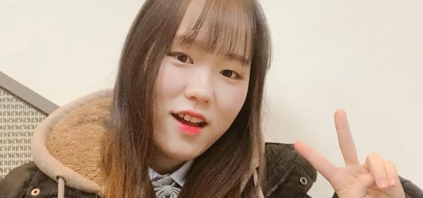 SAMEDI 03 FEVRIER 2018 YEONGWOL Bae_ye10
