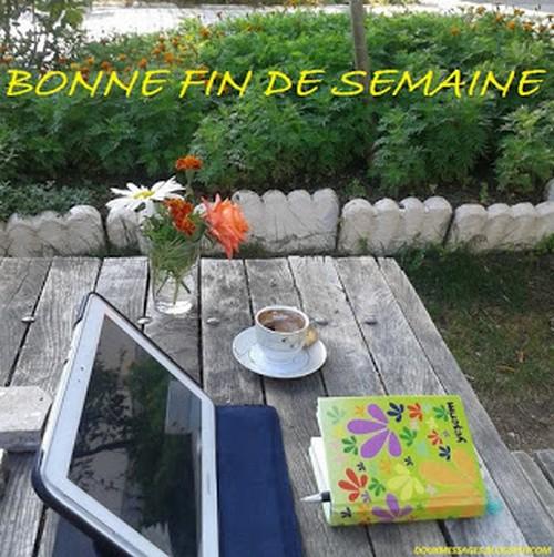 SAMEDI 24 MARS 2018 Sainte CATHERINE de SUEDE Bonne_10