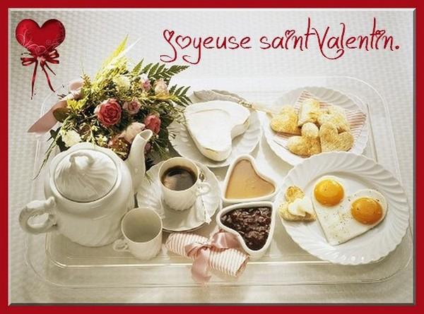 MERCREDI 14 FEVRIER 2018 Saint VALENTIN E3y2ez10
