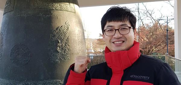 MARDI 02 JANVIER 2018 GYEONGJU Hwang_10
