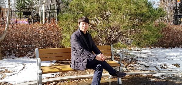 VENDREDI 05 JANVIER 2018 SUWON Kim_je10