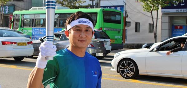 VENDREDI 26 JANVIER 2018 GOSEONG Kim_ta10