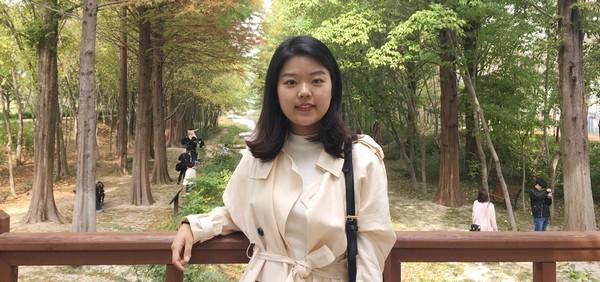 VENDREDI 08 DECEMBRE 2017 GONGJU Park_s11