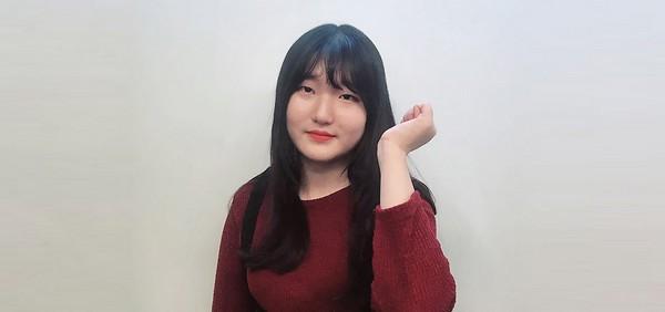 DIMANCHE 14 JANVIER 2018 SEOUL (2) Park_s12