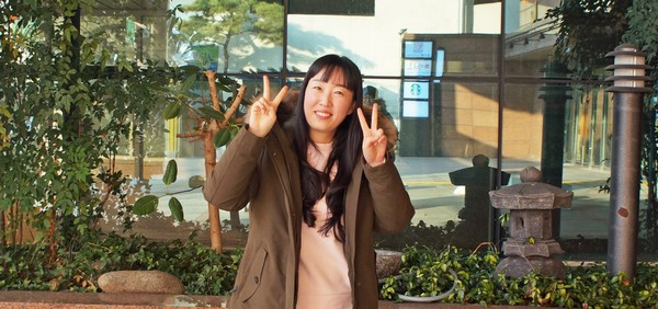 LUNDI 11 DECEMBRE 2017 DAEJEON Suh_so10