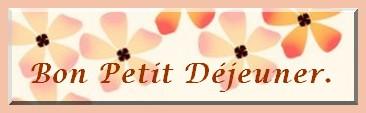 SAMEDI 24 FEVRIER 2018 Saint MODESTE Thank_10