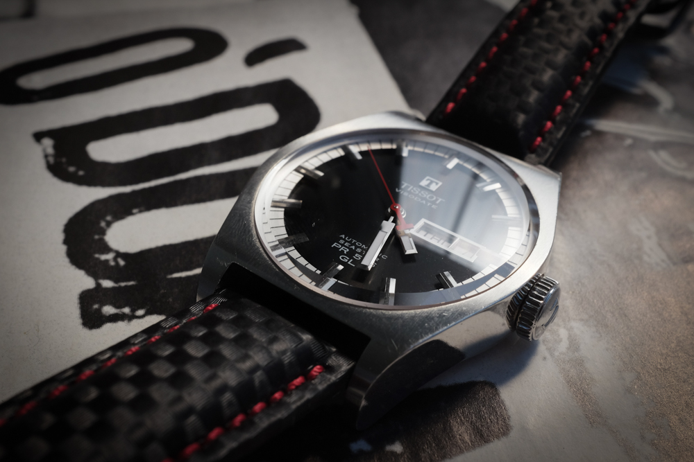 creationwatches - Tissot Owners Post... - Page 40 Dscf9617