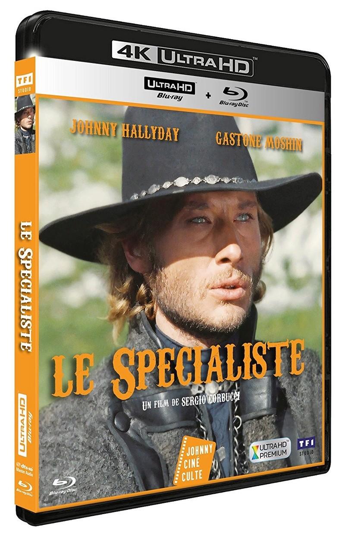 SORTIE DVD BLU-RAY LE 8 JUIN 81a93r10
