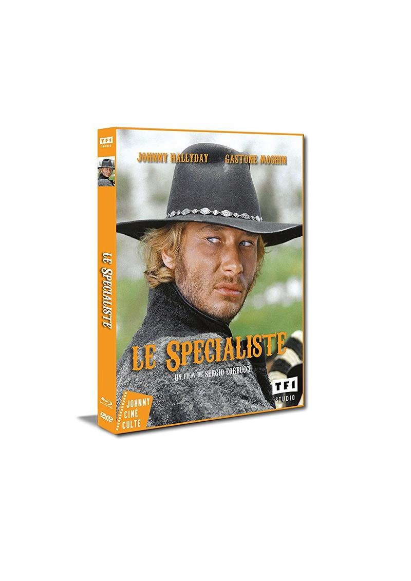 SORTIE DVD BLU-RAY LE 8 JUIN 81ux5610