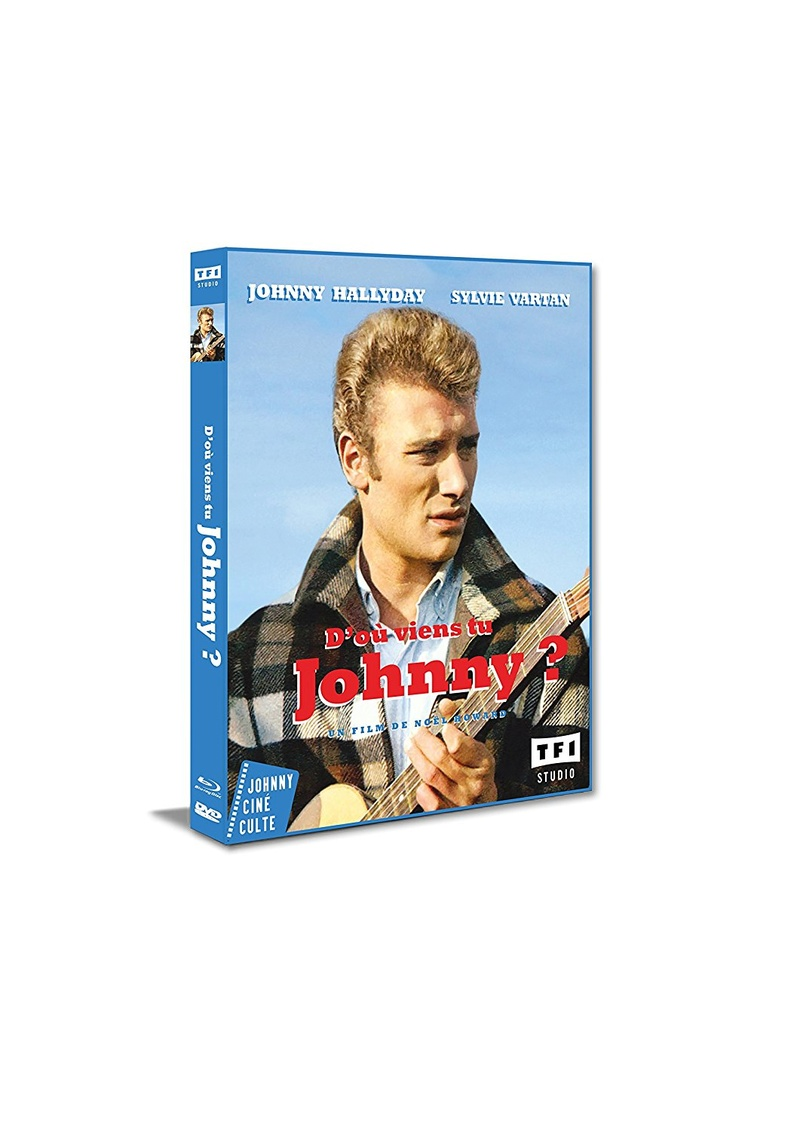 SORTIE DVD BLU-RAY LE 8 JUIN 81ygah10