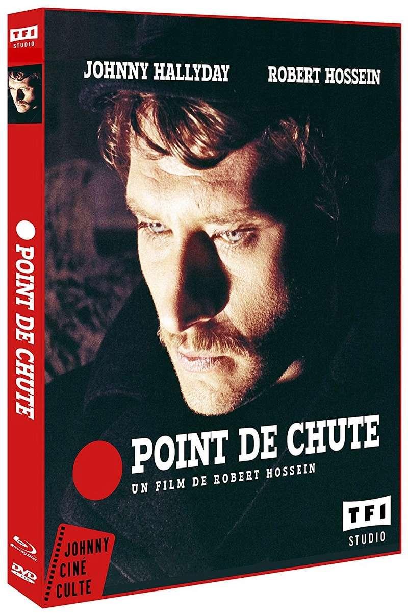 SORTIE DVD BLU-RAY LE 8 JUIN 91j9fe10