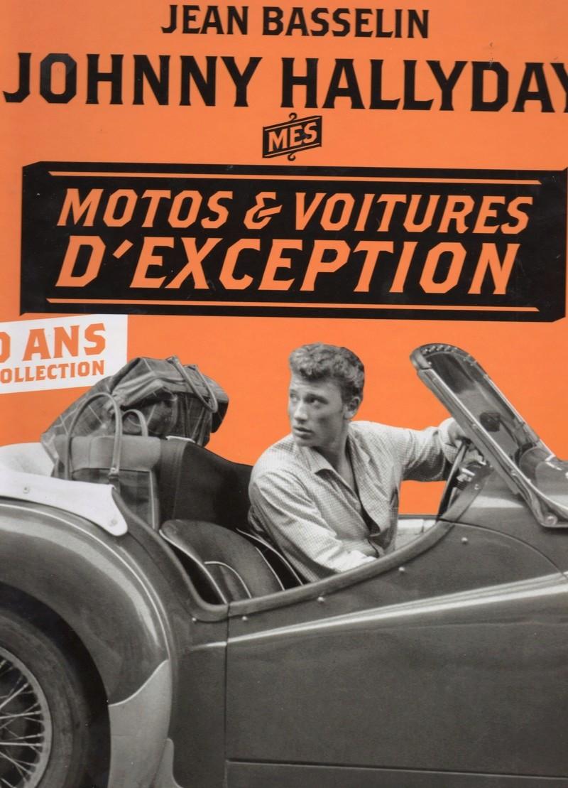 MOTOS ET VOITURES D'EXCEPTION Img01410