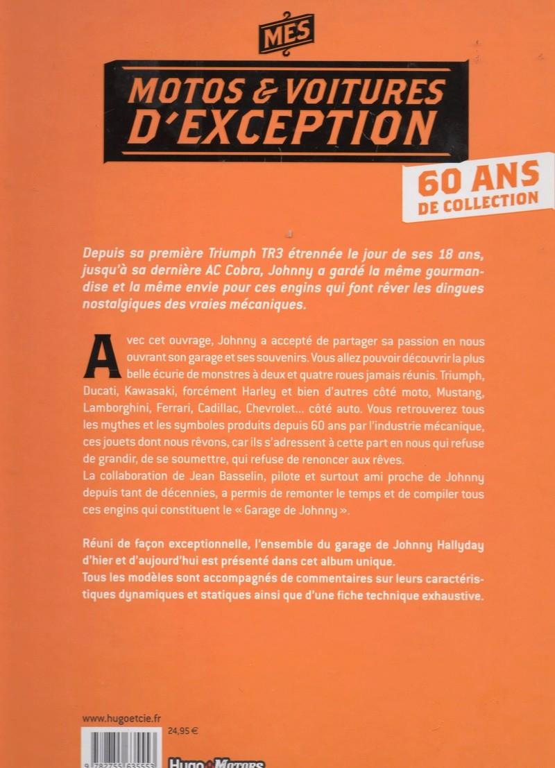 MOTOS ET VOITURES D'EXCEPTION Img01510
