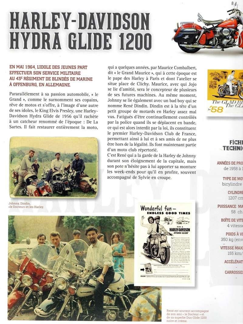 MOTOS ET VOITURES D'EXCEPTION Img01610