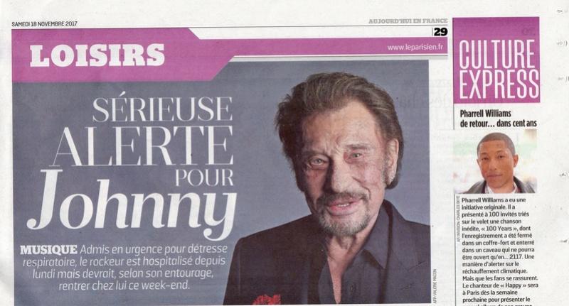 JOHNNY ET LA PRESSE (2) - Page 13 Img03310