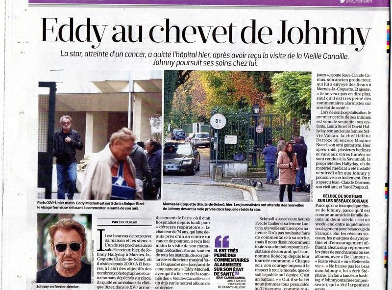 JOHNNY ET LA PRESSE (2) - Page 13 Img03910
