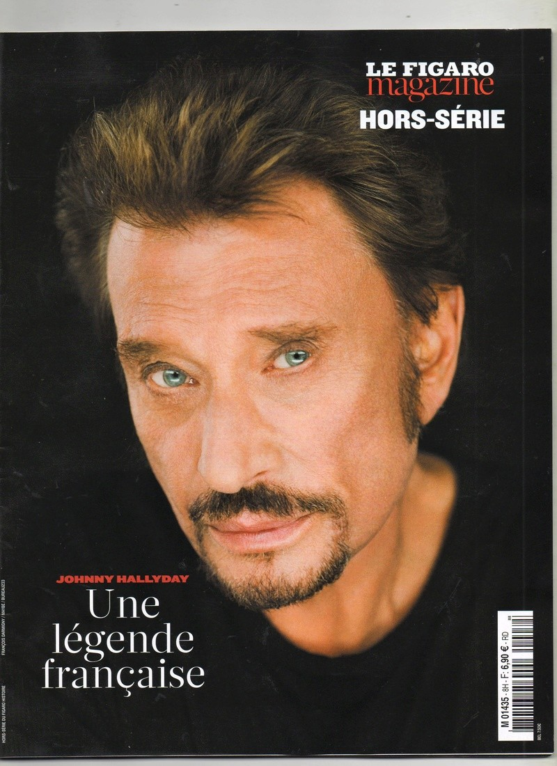 LA PRESSE HOMMAGE A JOHNNY Img07710