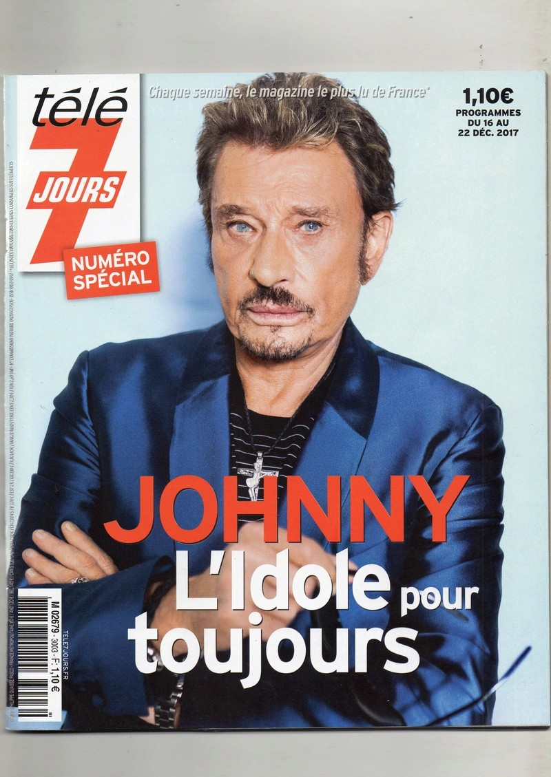 LA PRESSE HOMMAGE A JOHNNY Img12110