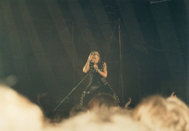 lorada tour ST QUENTIN LE 16 MARS 1996 Img27111