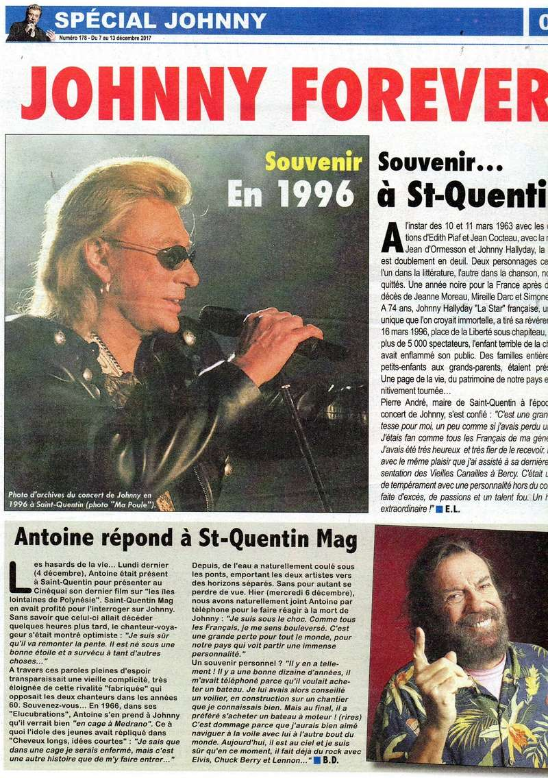 lorada tour ST QUENTIN LE 16 MARS 1996 Img27911