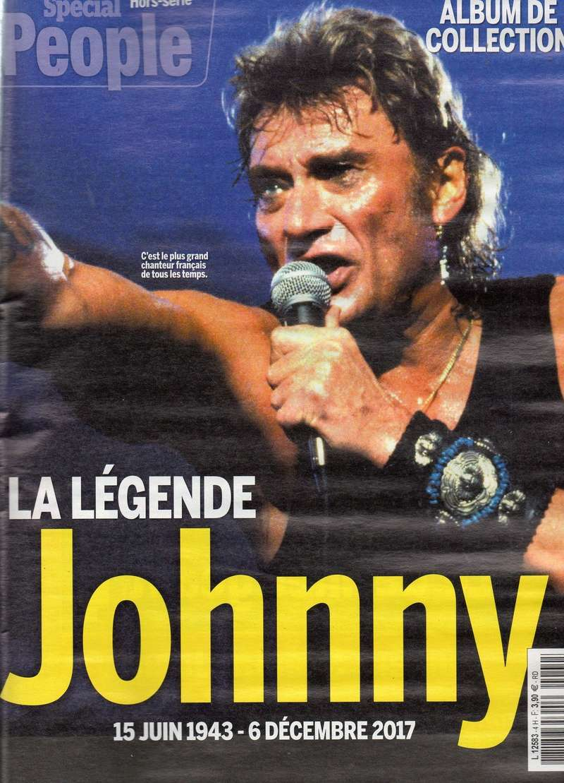 LA PRESSE HOMMAGE A JOHNNY - Page 3 Img32210