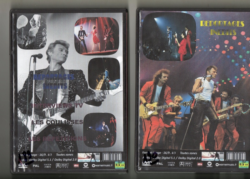 JOHNNY EN 1984 LE ZENITH Img55611