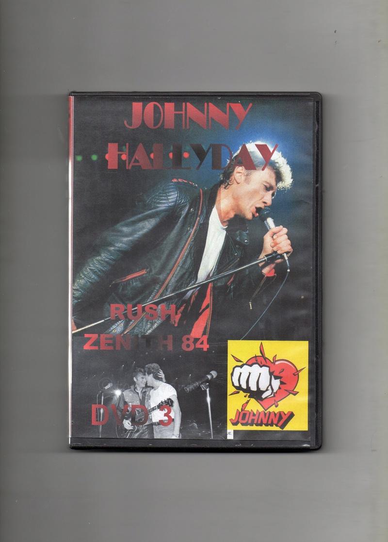 JOHNNY EN 1984 LE ZENITH Img55711