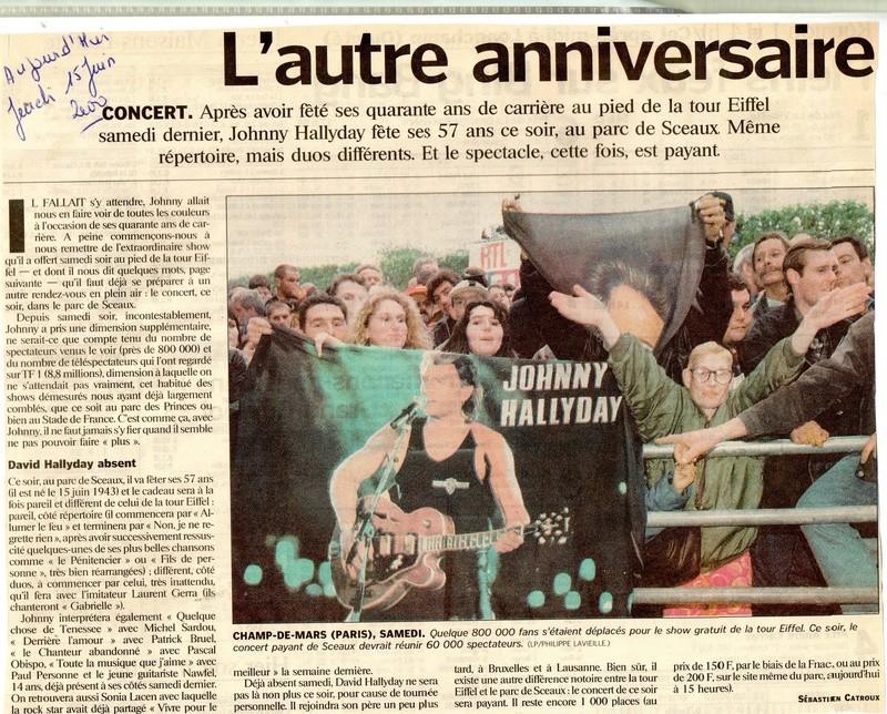 RETROSPECTIVE DES ANNEES 2000 DANS LES JOURNAUX Img70811