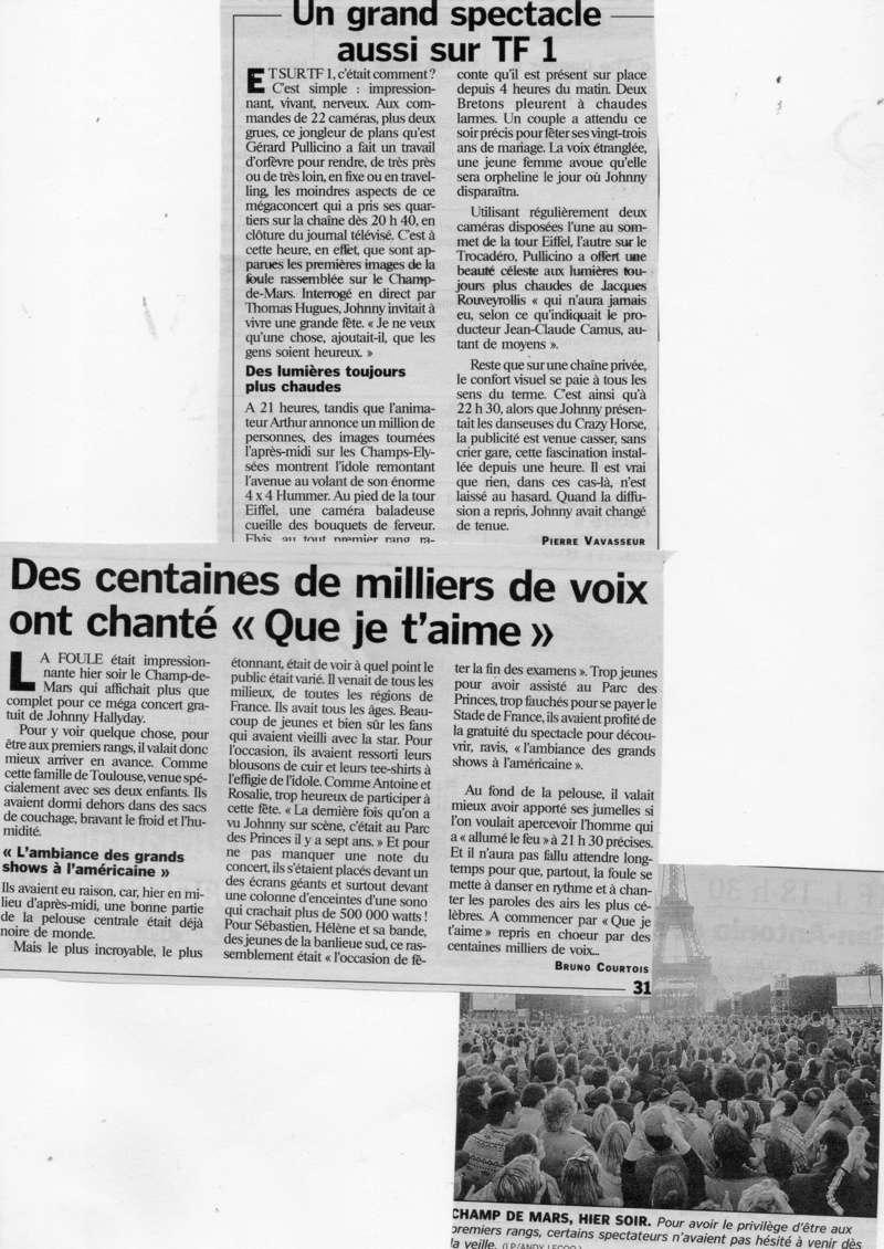 RETROSPECTIVE DES ANNEES 2000 DANS LES JOURNAUX Img71611