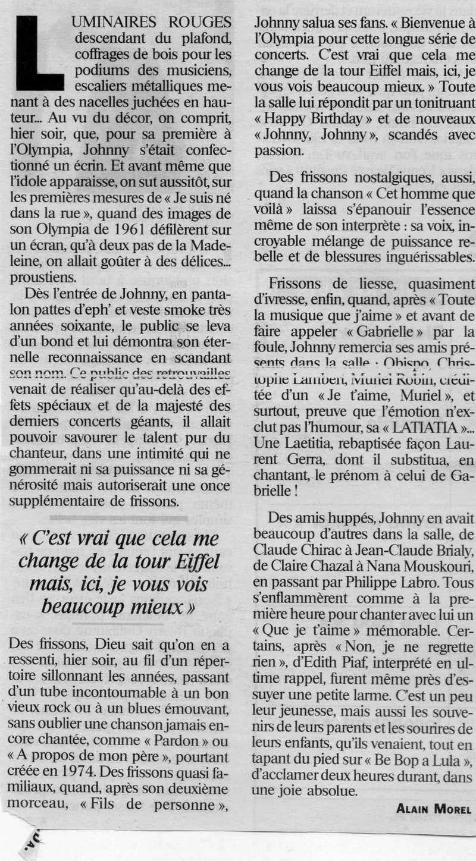RETROSPECTIVE DES ANNEES 2000 DANS LES JOURNAUX Img71911
