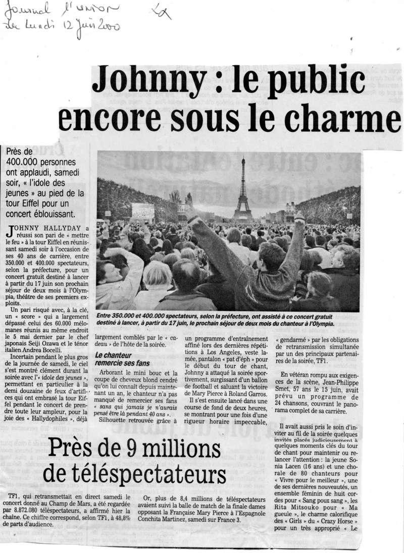 RETROSPECTIVE DES ANNEES 2000 DANS LES JOURNAUX Img72011