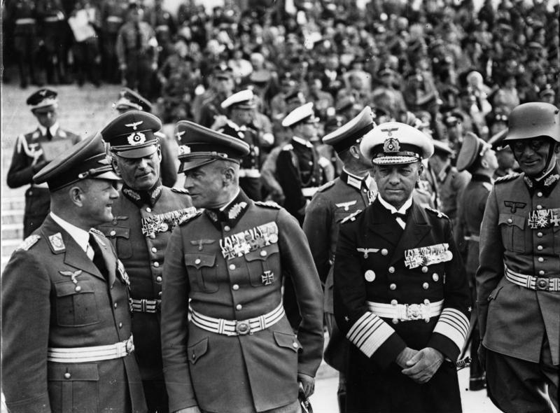 diplôme Sturmabzeichen (badge d'assaut général)+badge  Person10