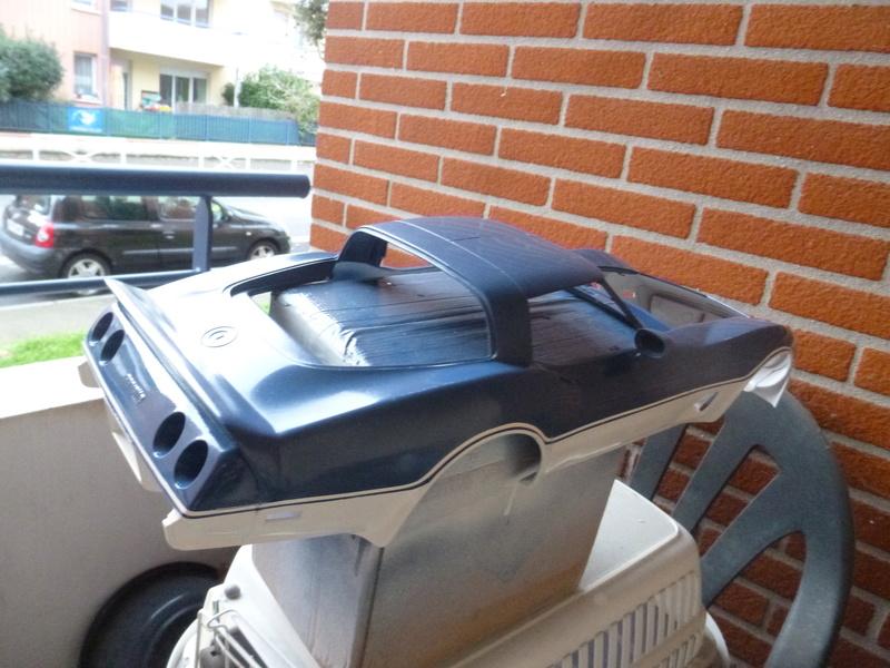 Groooosse Corvette - Page 4 P1030215
