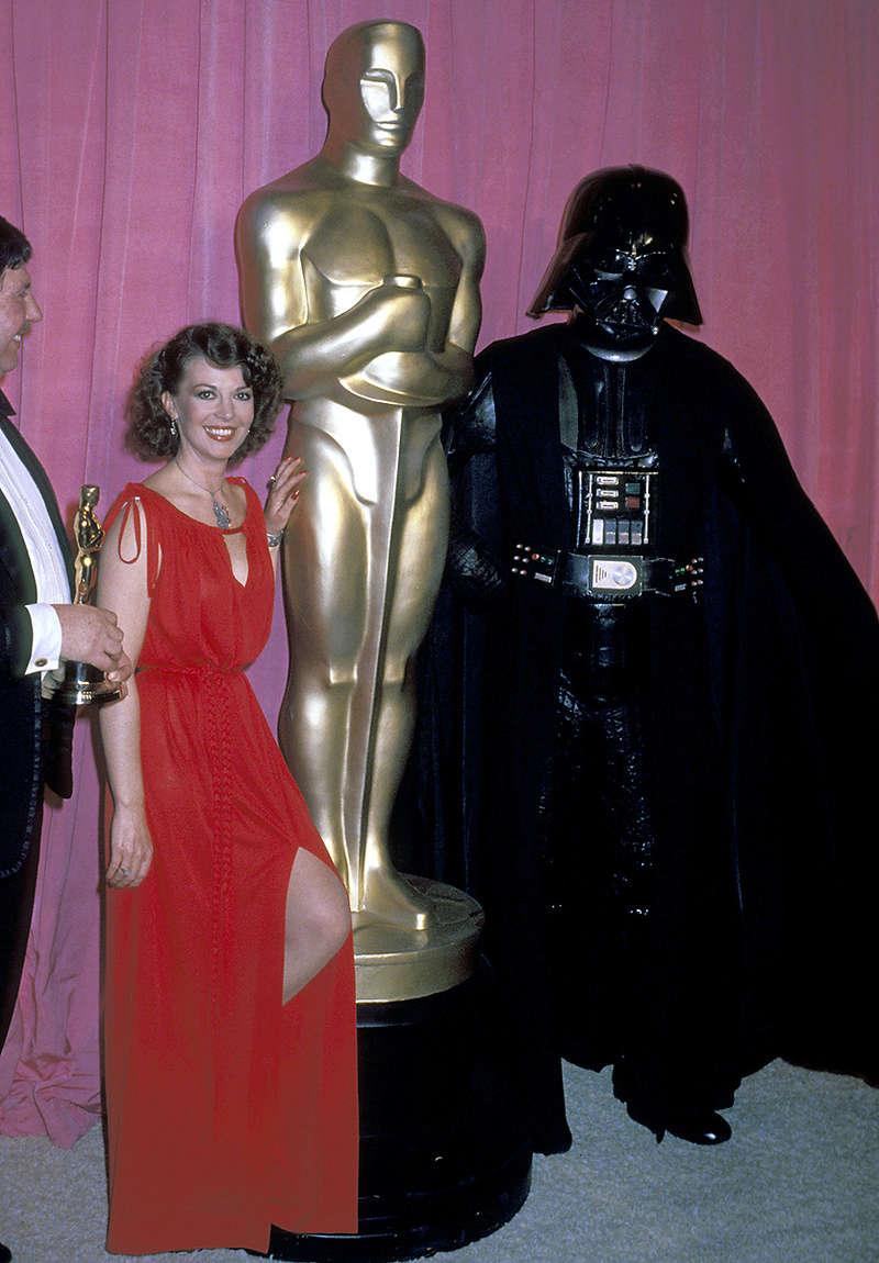 Star Wars - Vintage - Photos d'époque. - Page 15 6cb96a10