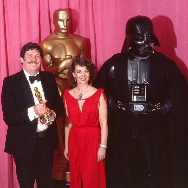 Star Wars - Vintage - Photos d'époque. - Page 15 Dnlswo10