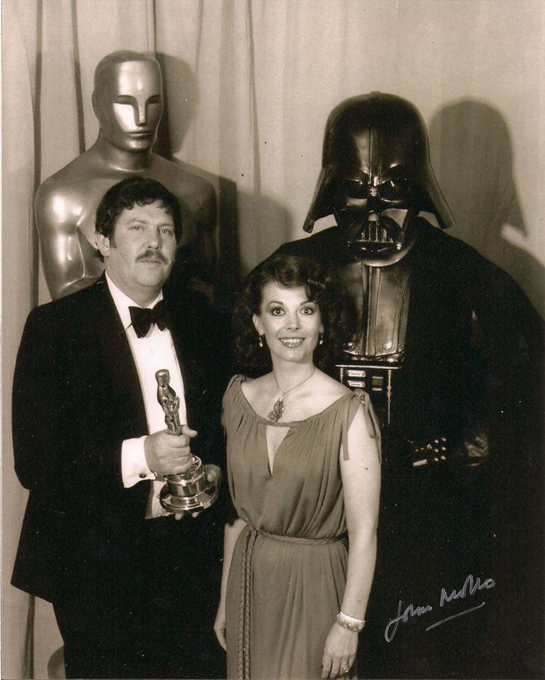 Star Wars - Vintage - Photos d'époque. - Page 15 Rip_mo10