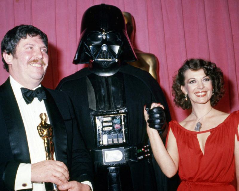 Star Wars - Vintage - Photos d'époque. - Page 15 S-l16010