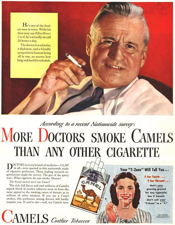 Accepteriez-vous d'acheter des ecigs mises sur le marché par des cigarettiers ? - Page 6 1310