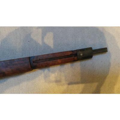Bois de Mauser, le retour ! _0000211