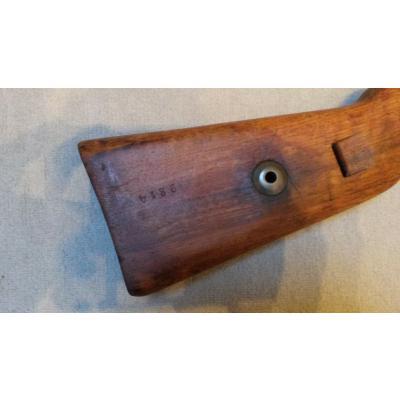 Bois de Mauser, le retour ! _0000411