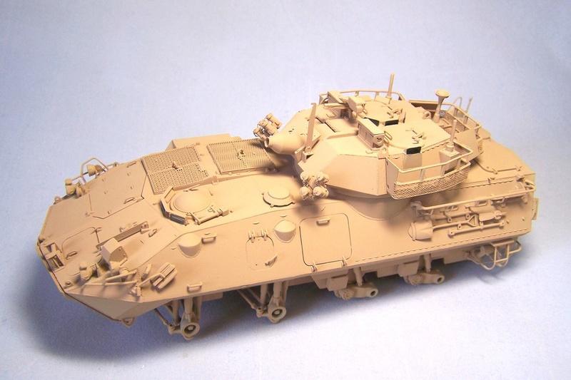 ASLAV et Bushmaster Aslav_10