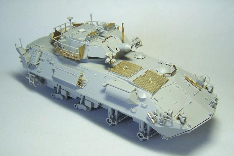 ASLAV et Bushmaster Aslav_14