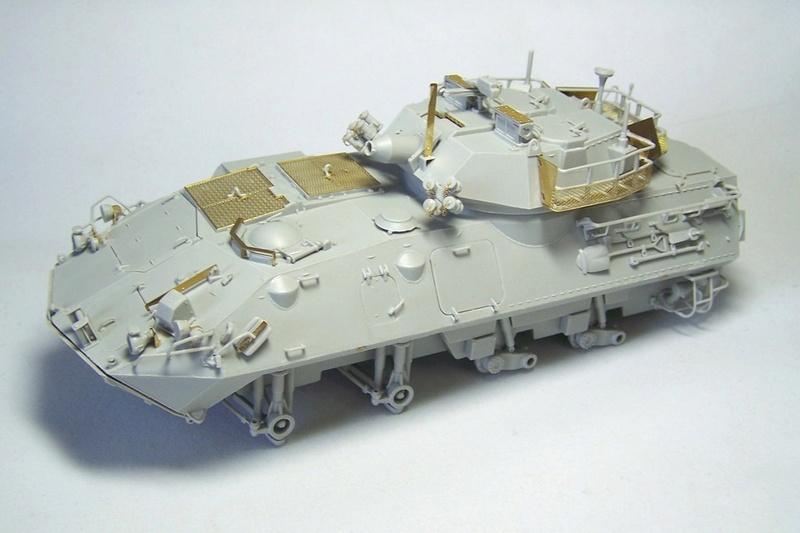 ASLAV et Bushmaster Aslav_16