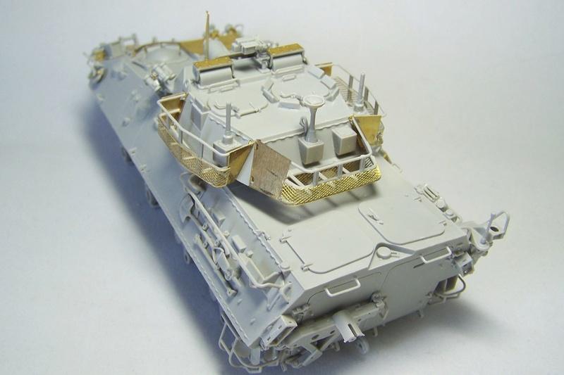 ASLAV et Bushmaster Aslav_18