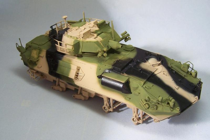 ASLAV et Bushmaster Aslav_21